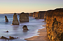 Great Ocean Road & Rainforest Day Tour