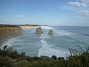 Great Ocean Road - Two Day Luxury Tour
